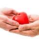 Rebelión de generosidad